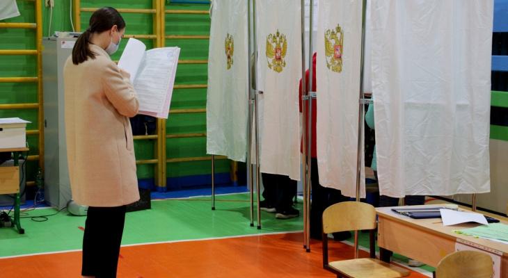 «Хитроумное голосование»: в Коми придумали систему для защиты бюджетников от административного давления