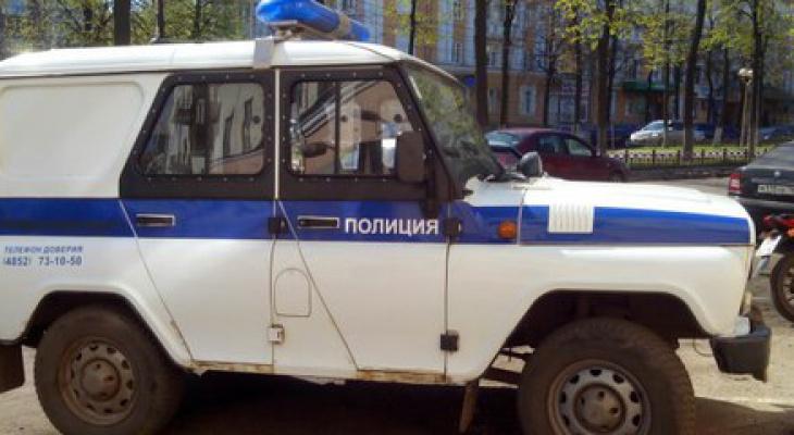 В Сыктывкаре задержали серийную воровку, которая промышляла в детских садах